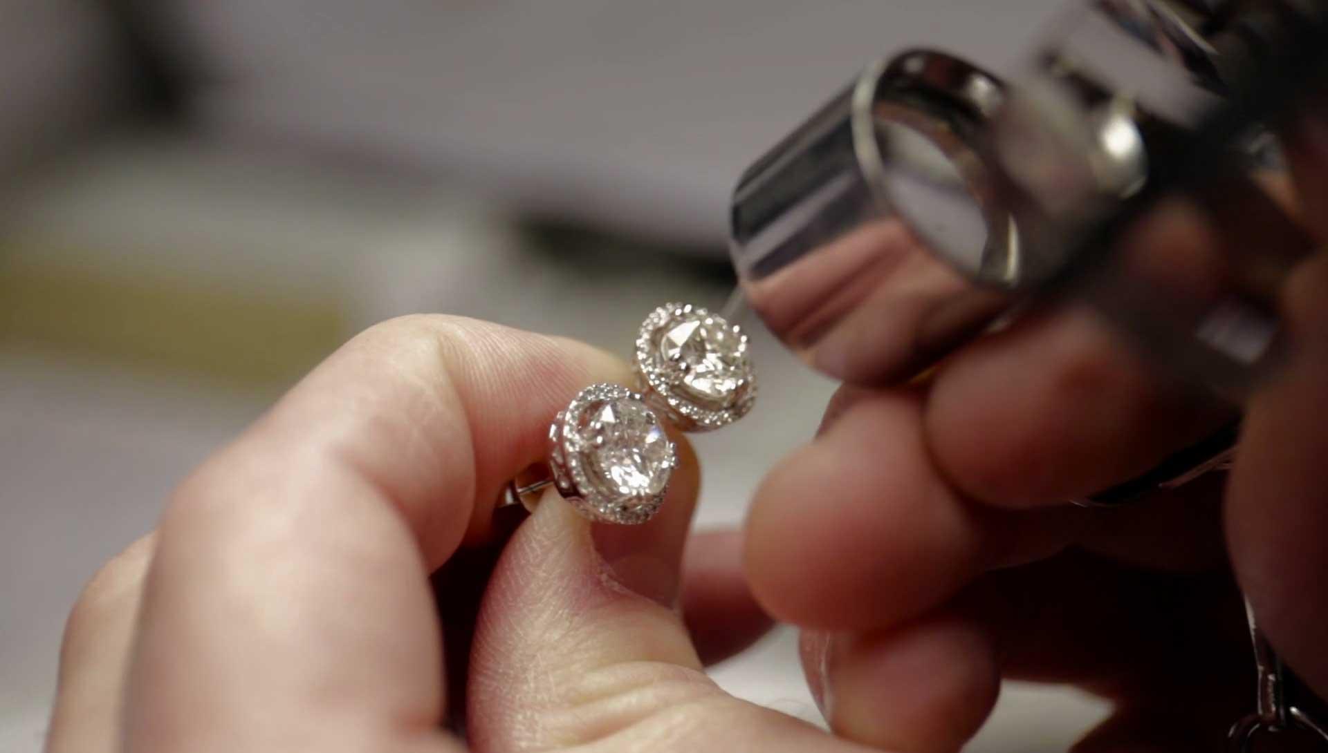 M Geller Diamond Rings Aafes